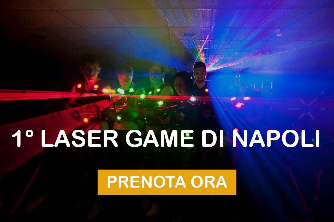 hendy-il-guerriero-laser-game-gioco-di-squadra-laser-tag-acerra